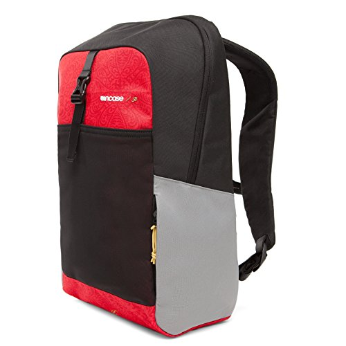 primitive-p-rod-cargo-backpack