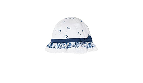 CHICCO-Cappello popeline