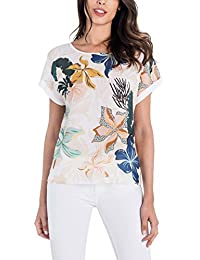 2eb9db9120c Amazon.es  Polos - Camisetas y tops  Ropa