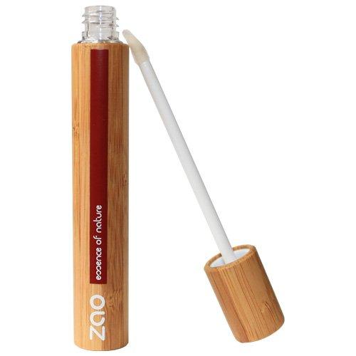 zao-lippenbalsam-flussig-050-transparent-farblos-lipgloss-in-bambus-bio-ecocert-cosmebio-naturkosmet