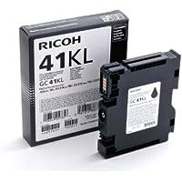 Ricoh GC41K Cartuccia laser