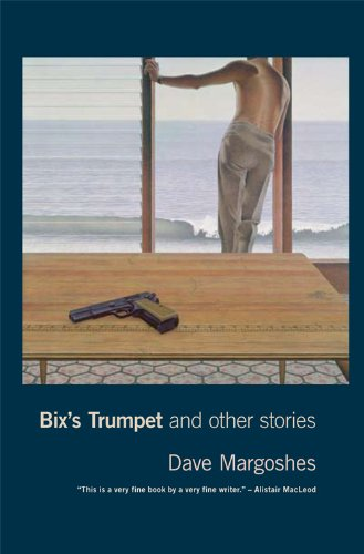 bixs-trumpet-and-other-stories