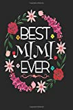 Mimi Evers - Best Reviews Guide