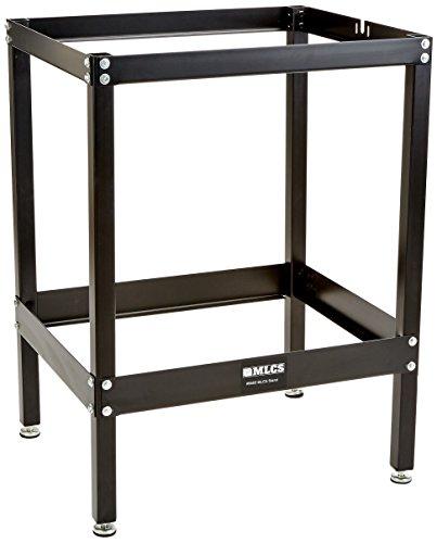 MLCS 9565Pro Router Tisch Ständer
