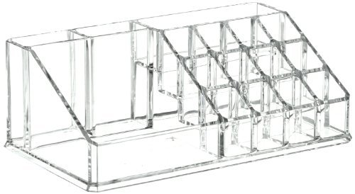 technic-chit-chat-clear-acrylic-make-up-cosmetic-organiser-storeage-by-technic