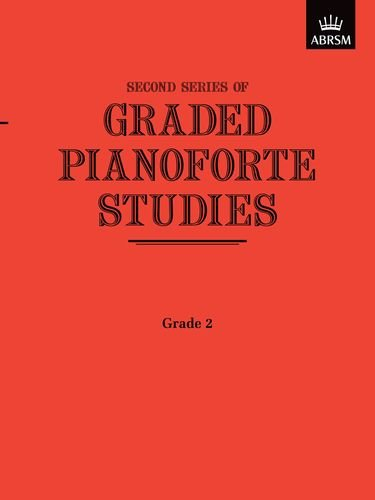 graded-pianoforte-studies-second-series-grade-2-graded-pianoforte-studies-abrsm