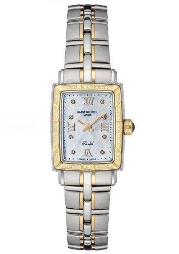 raymond-weil-9740-sts-00995-reloj-analogico-de-cuarzo-para-mujer-correa-de-acero-inoxidable-chapado-