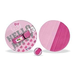 Mondo Hello Kitty Stop Ball Game