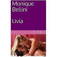 Livia (Tome 2)