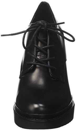 Primadonna Damen 108401248ep Sneakers Schwarz (Nero)