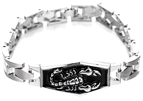 saysure-scorpion-men-bracelet-high-quality-stainless-steel-cuff-bracelets