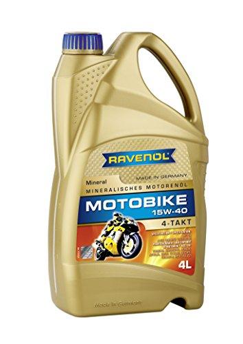 ravenol-motobike-4-t-mineral-15w-40-4-liter