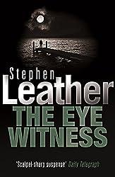 The Eyewitness
