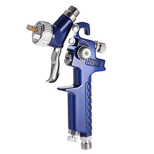 kkmoon-airbrush-kit-hvlp-aria-a-spruzzo-pistola-ritoccare-spruzzatore-della-vernice-per-gravita-aria