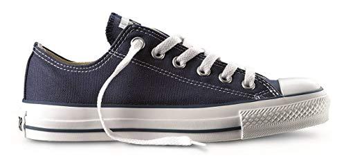Converse Unisex-Erwachsene Chuck Taylor All Star - Ox Sneaker