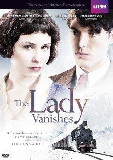 the-lady-vanishes-2013-bbc-import