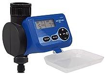 Altadex D&F C5190 programmò per irrigatore