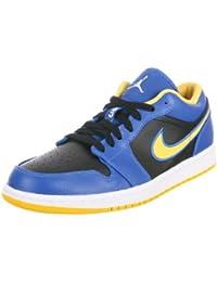87e09c86b033f4 Suchergebnis auf Amazon.de für  nike air max 90 premium sneaker ...