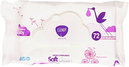 clendy-salviettine-baby-soffici-e-profumate-aloe-e-comomilla-15x20cm-3-confezioni-da-72-salviettine-