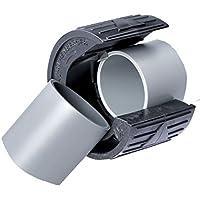 Rothenberger 59042 - Plasticut Pvc 40, Negro