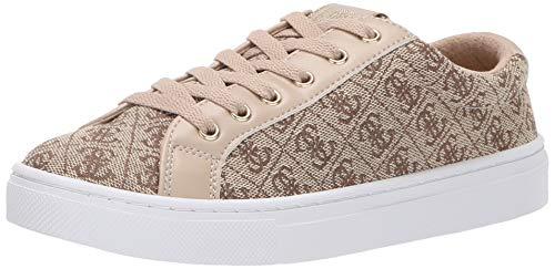 GUESS Women's Jaida Sneaker