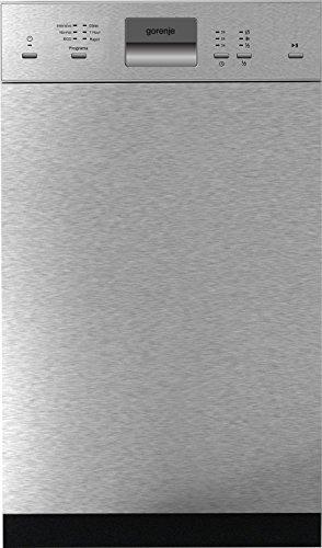 gorenje-gi-51010-x-smartflex-essential-integrierbarer-geschirrspuler-a-9-massgedecke-448-cm-total-aq