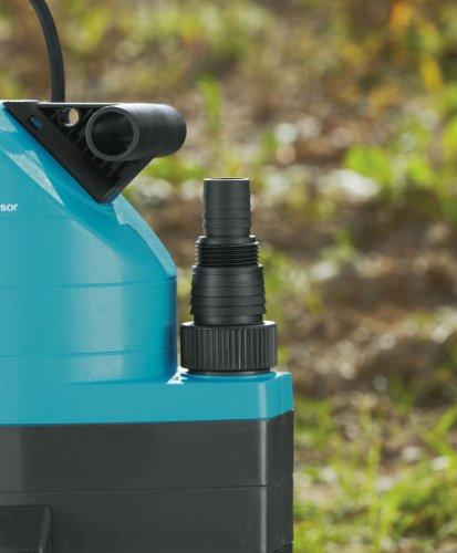 Gardena-Comfort-Schmutzwasserpumpe-8500-aquasensor-01797-20