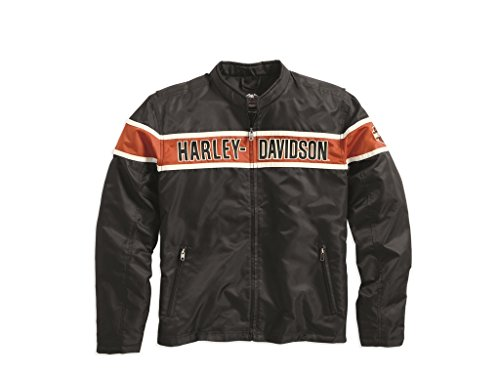 harley-davidson-freizeitjacke-generation-xl