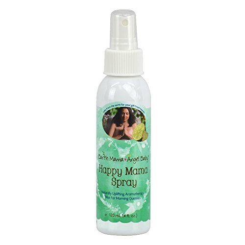 earth-mama-angel-baby-120ml-happy-mama-spray