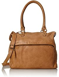 Legend Aidone - Bolsos totes Mujer