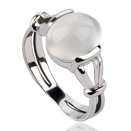 anello-twilight-eclipse-bella-swan-pietra-di-luna-ring-rings-ragazzi-ragazze-uomini-donne-unisex-rag