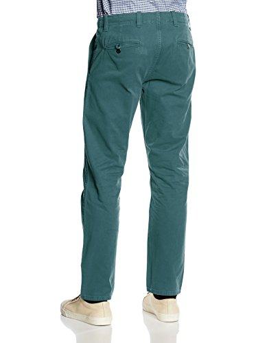 Pantalon Dockers Alpha Vert Vert