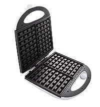 NOVA Household appliances NT-180W4 4-Slice Waffle Maker
