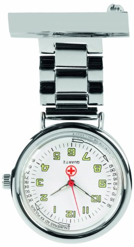 woodford-nurses-fob-watch-1219-quartz-chrome-finished-suitable-for-engraving