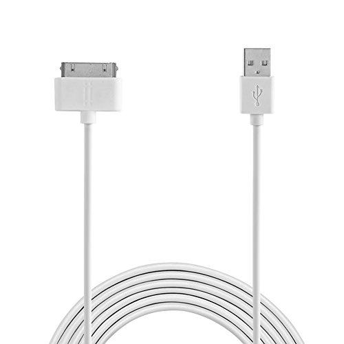 aiino-adattore-da-lightning-a-30-pin-apple-tpe-cavo-dati-per-ricarica-e-sincronizzazione-15-m-tablet