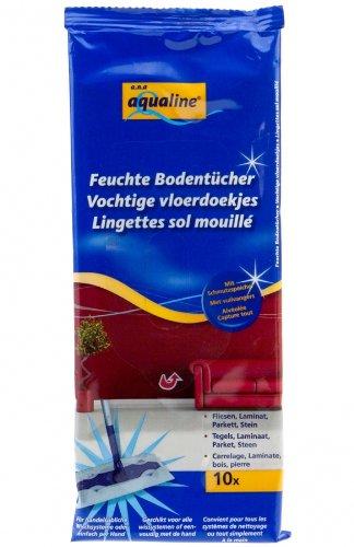 aqualine-9307-feuchte-bodentucher-10er-pack-f16