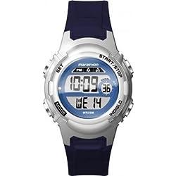 Timex-Children's Watch-TW5M11200