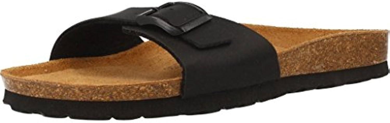 899d5a37964135 la boutique des sandales et pantoufles pour femmes, de de de couleur noire,  marque, modèle des sandales et chaussons de londres...b07cmkxym1 parent | à  ...