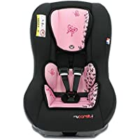 c9d877ef2244 Amazon.co.uk  Group 1 (9 - 18 kg) - Car Seats   Car Seats ...