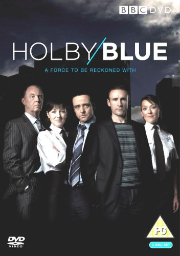 Holby City Fernsehseriende