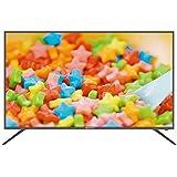 Micromax 109 cm (43 inch) Full HD LED TV 43A2000FHD (Black) (2019 Model)