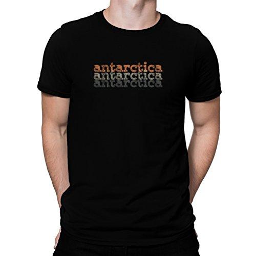 maglietta-antarctica-repeat-retro