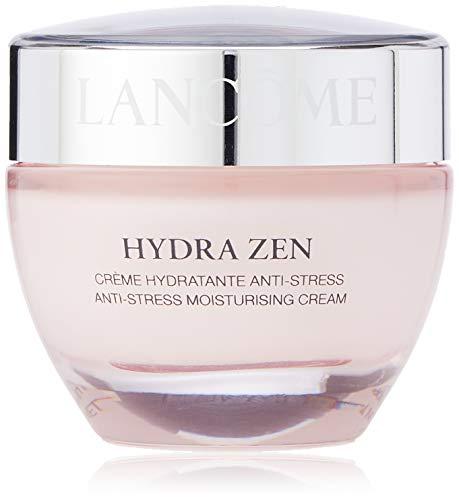 Lancôme Hydra Zen Neurocalm Crème PN, 50 ml -