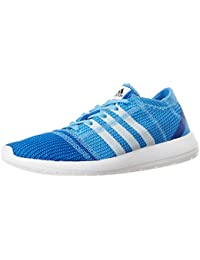 5a76c423c018ed Adidas Men s Casual Shoes Online  Buy Adidas Men s Casual Shoes at ...