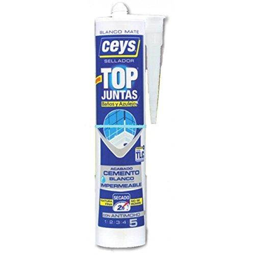 ceys-sellador-juntas-impermeable-antimoho-blanco-mate-290ml-ceys