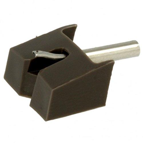 Thakker D AC 2 Nadel für Pickering V 15 AC 2 - Nachbau
