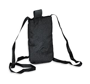 Tatonka Handytasche Mobile Traveller, black
