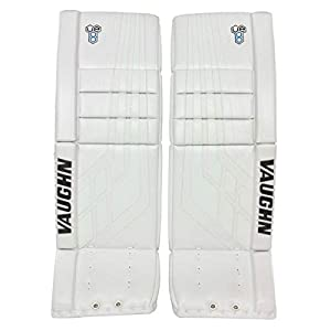 Vaughn Velocity VE8 Pro Goalie Schienen Senior