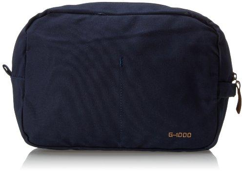 FJÄLLRÄVEN Gear Bag Werkzeugtasche, Navy, 27 cm