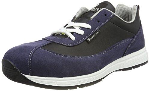 Chaussures De Sicherheitsschuh De S3 Chaussures Travail Sicherheitsschuh Travail S3 z6wqZavzr